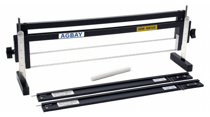 http://www.agbayproducts.com/image/cache/data/product/Agbay 20 inch double blade 1000px-690x387.jpg