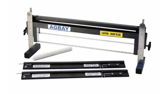 https://www.agbayproducts.com/image/cache/data/product/Agbay Jr  12 inch double blade 1000px-690x387.jpg