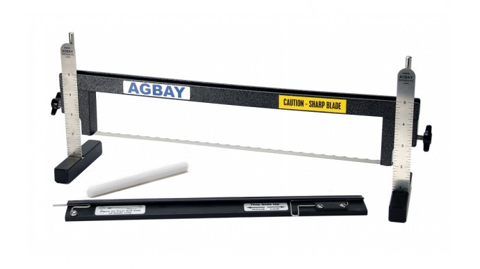 http://www.agbayproducts.com/image/cache/data/product/Agbay Jr 12 inch single blade 1000px-690x387.jpg