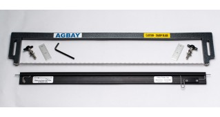 Agbay Upper Blade Assembly